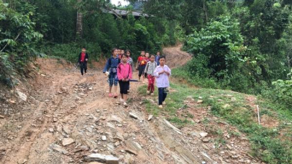 Nhận diện những thách thức trong xây dựng nông thôn mới vùng dân tộc thiểu số, miền núi