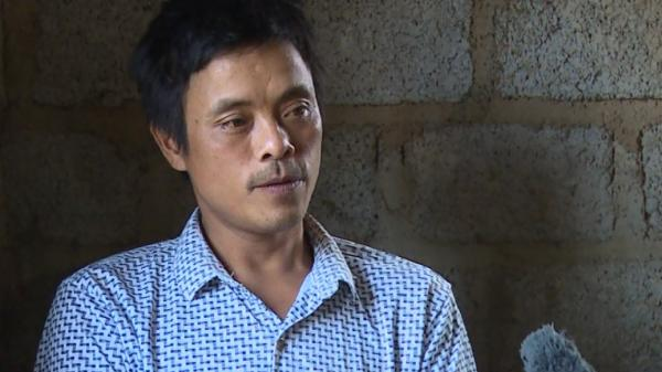 """Cao Bằng: Vỡ mộng """"đổi đời"""" khi vượt biên trái phép sang Trung Quốc làm thuê"""