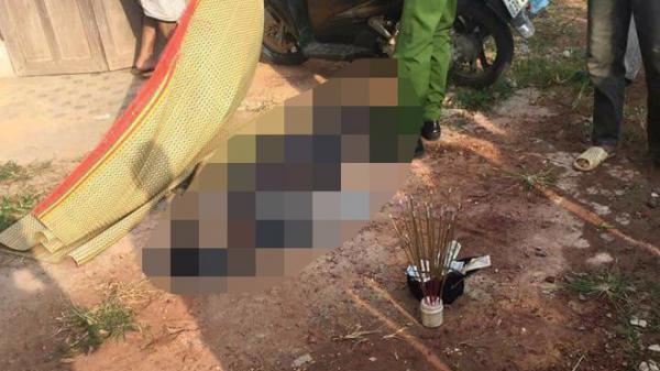 Hé lộ nguyên nhân khiến nam thanh niên người Cao Bằng chết gục trên xe máy