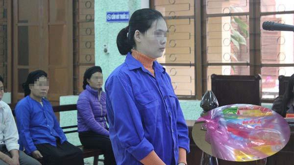 Cao Bằng: Xét xử vụ mẹ cho 2 con nhỏ uống thuốc trừ sâu tự tử vì bế tắc trong cuộc sống