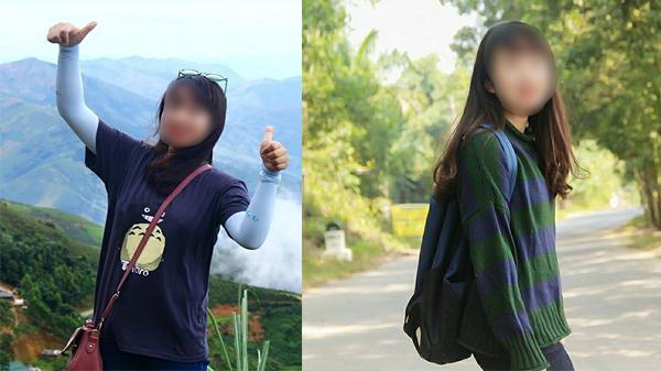Nữ sinh còn dang dở lời hẹn với Cao Bằng, ra đi đột ngột ở tuổi 19 khiến thầy cô, bạn bè bàng hoàng