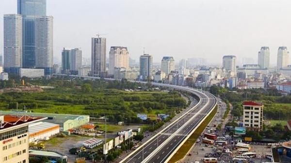 Cao Bằng là 1 trong những tỉnh thành có thể sẽ sáp nhập