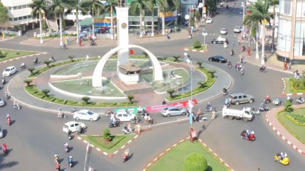 Đắk Lắk kiến nghị hỗ trợ 10.000 tỷ đồng làm cao tốc Buôn Ma Thuột - Nha Trang