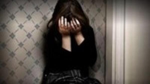 TP Buôn Ma Thuột: Bắt đối tượng hiếp dâm bé gái 13 tuổi