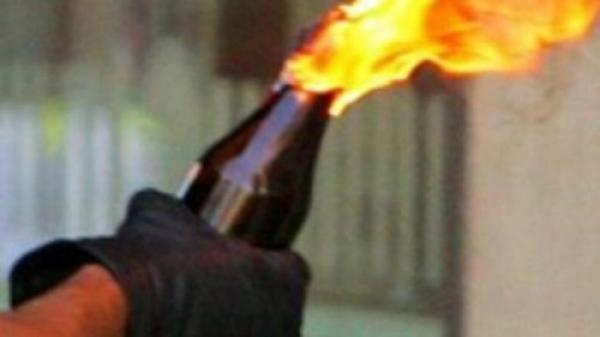 """Krông Ana: Chỉ vì cái tát, """"chồng em dâu"""" dùng xăng đốt anh rể"""