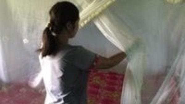 Đắk Lắk: Bắt khẩn cấp thanh niên lẻn vào nhà hiếp dâm thiếu nữ 14 tuổi
