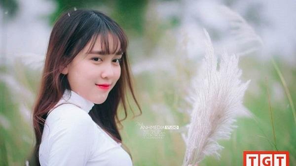 Cô nàng phố núi- Buôn Ma Thuột sở hữu ngoại hình xinh đẹp hệt T-ARA Jiyeon