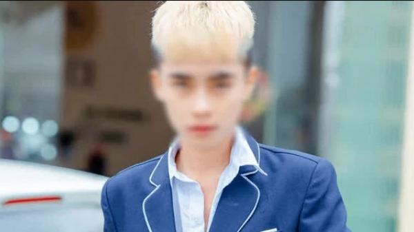 """Người thân của Nam Ok thông báo về lễ hoả táng của nam YouTuber, đau xót mong """"tiễn bạn lần cuối"""""""