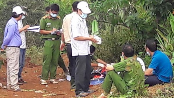 Xét xử vụ nổ súng làm 3 người chết, 13 người bị thương ở Tây Nguyên