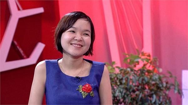 Đắk Lắk: Nghị lực vượt khó của cô gái bị nhược cơ