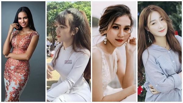 Không chỉ có H'hen Niê, những cô gái này cũng đang làm rạng danh Đắk Lắk