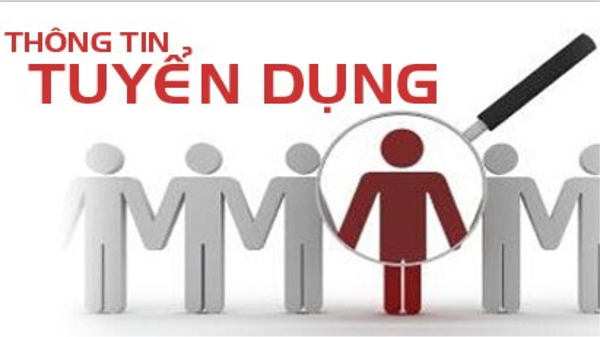 Đắk Lắk: Công ty TNHH cà phê ngon thông báo tuyển dụng