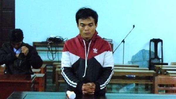 Đắk Lắk: Trộm tiền của bác ruột, lĩnh án 3 năm tù