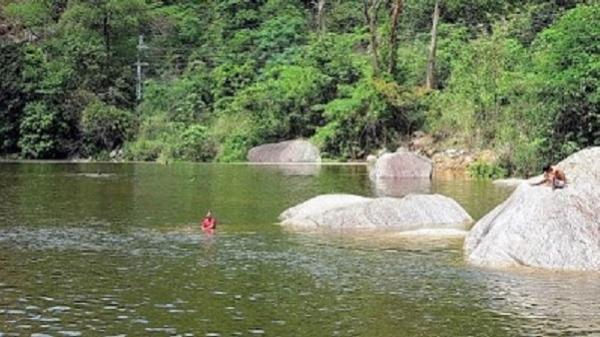Đắk Lắk: Một người tử vong do đuối nước tại Khu du lịch thác Krông Kmar