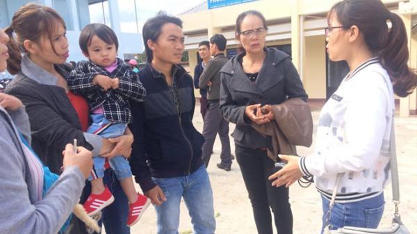 Bộ GD&ĐT chỉ đạo vụ 500 giáo viên Đắk Lắk có thể mất việc