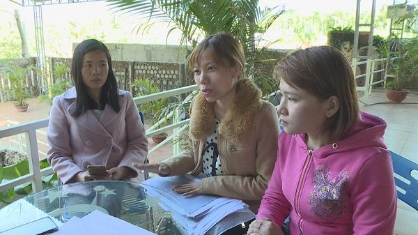 Vụ bớt xén lương giáo viên hợp đồng ở Đắk Lắk : Hiệu trưởng cáo bệnh nằm viện để điều trị