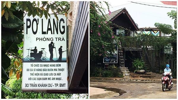 """Đắk Lắk: Cơ quan chức năng """"bất lực"""" trước việc quán cà phê tổ chức biểu diễn nghệ thuật không phép"""