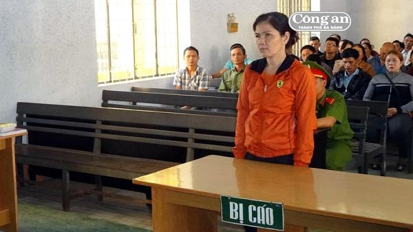 Đắk Lắk: Đối tượng lừa chạy việc ra tòa