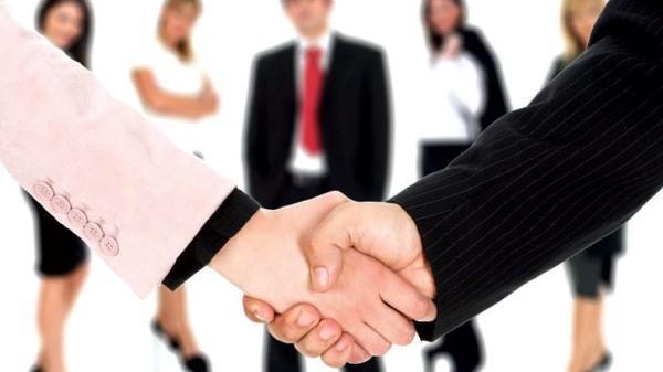 Chi nhánh Cty TNHH SX HTD Bình Tiên tại Tây Nguyên thông báo tuyển dụng