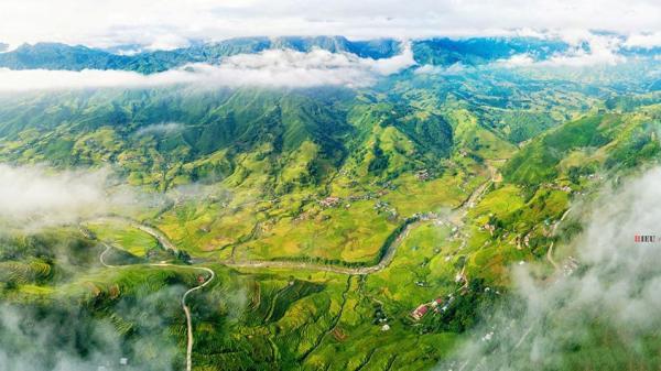 Đắk Lắk nằm trong top 5 những địa điểm hấp dẫn cho người muốn đi du lịch một mình dịp lễ
