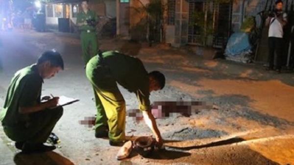 Đắk Lắk: Tạm giữ đối tượng đâm vợ tử vong rồi bỏ trốn trong đêm