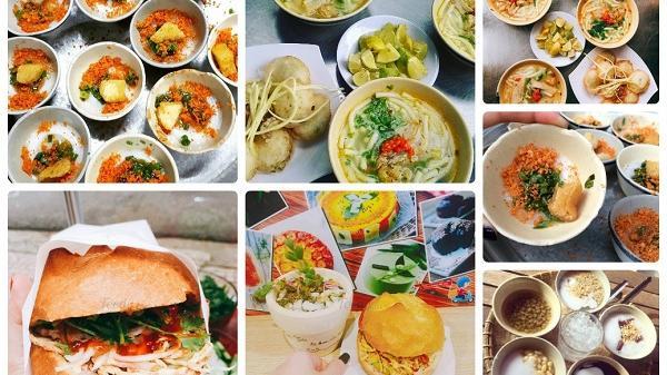 Càn quét cả thủ phủ café Buôn Ma Thuột với Top 5 món ăn ngon đến độ không thể chối từ