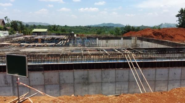 Hàng chục nghìn hộ dân ở Buôn Ma Thuột thiếu nước trầm trọng