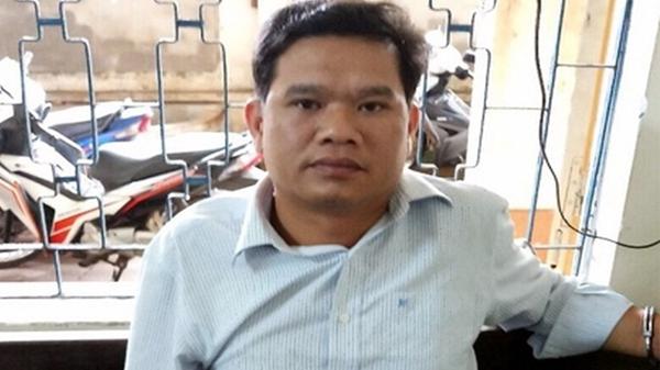 Gia Lai: Đối tượng trốn truy nã 7 năm bị bắt giữ