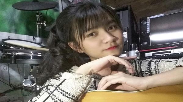 Đắk Lắk: Phát hờn với 10x Tây Nguyên xinh đẹp lại có giọng hát ngọt lịm