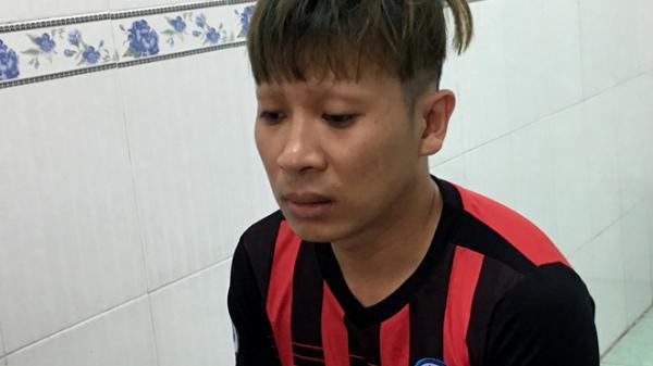9X quê Gia Lai vướng lao lý vì 'quan hệ' với bé gái 10 tuổi