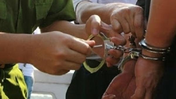 Đắk Lắk: Bắt khẩn cấp 1 phóng viên có hành vi cưỡng đoạt tài sản