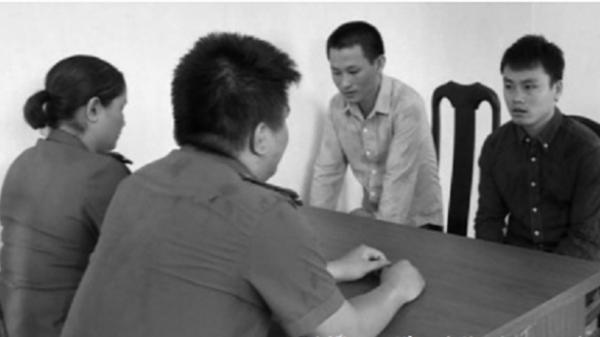 Đắk Lắk: Cô gái trẻ thoát khỏi bọn buôn người nhờ… wifi