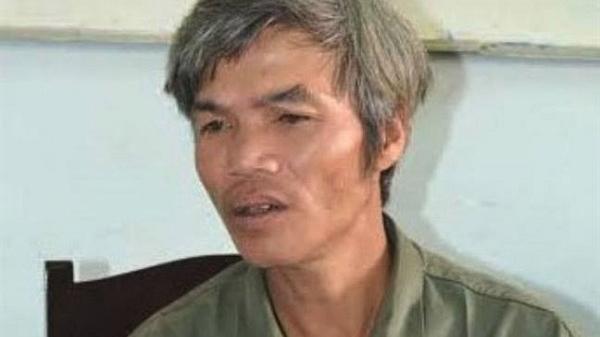 Đắk Lắk: Giết hai đứa bé chỉ vì con ngan, tử tù được hoãn tiêm thuốc độc vì khai ra vụ án khác