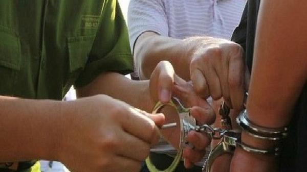 Tạm giam nguyên Đại úy công an lừa đảo chiếm đoạt hơn 2,3 tỷ đồng