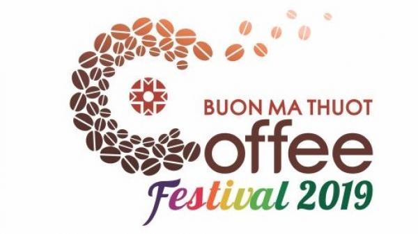 Trao giải Cuộc thi thiết kế Biểu trưng Lễ hội Cà phê Buôn Ma Thuột