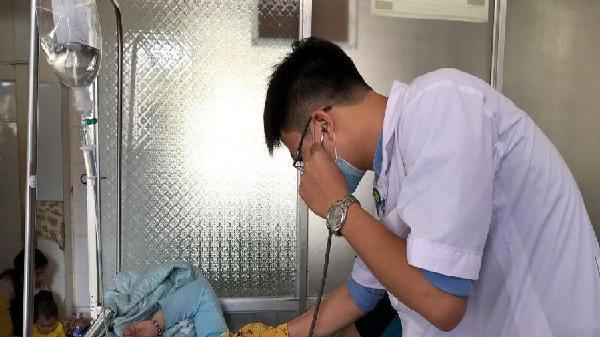 Xác định nguyên nhân vụ ngộ độc thực phẩm tại Đắk Lắk