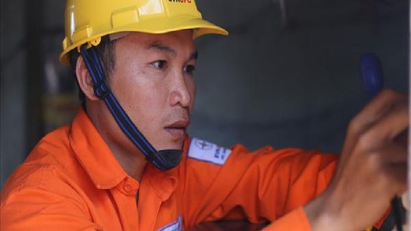 Công ty Điện lực Đắk Lắk: 'Thắp sáng niềm tin' khách hàng