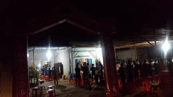 Đắk Lắk: Một thiếu niên nghi bị quản lý tiệm game đánh dẫn đến tử vong