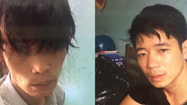 Đắk Lắk: Hai thanh niên chạy quá tốc độ mang theo súng và ma túy