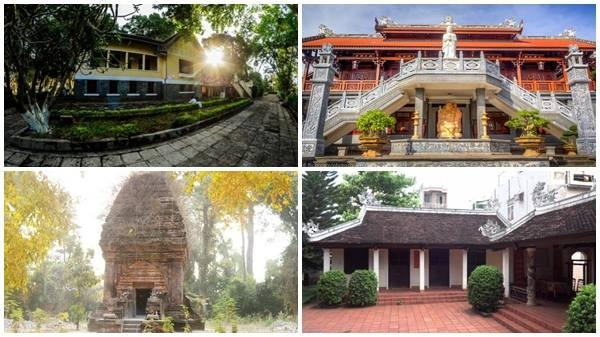 6 địa điểm lịch sử phải ghé thăm khi tới Đắk Lắk!