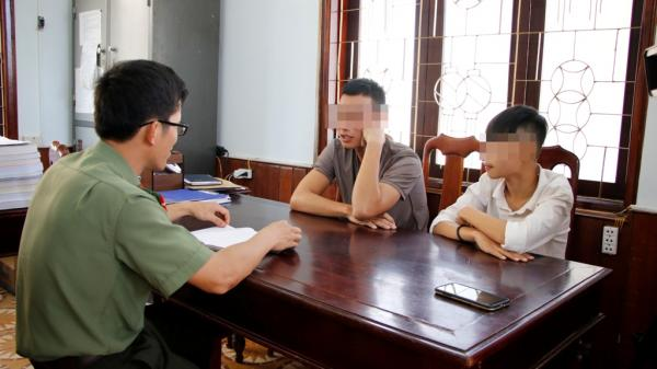 Đắk Lắk:Người dân hoảng sợ tột cùng trước những thanh niên liều mình tự chế mì.n, thuố.c n.ổ