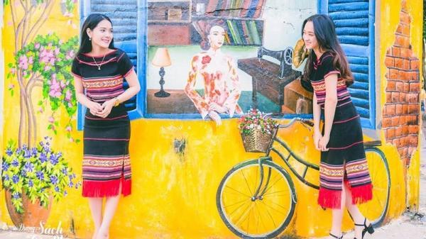 Đắk Lắk: Hot rần rần hơn 20 sự kiện lớn nhỏ tại Đường sách cafe trong 6 tháng tới
