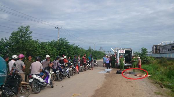 Đắk Lắk: Phát hiện thi th.ể nữ giới chết bên đường với nhiều vết thương bất thường