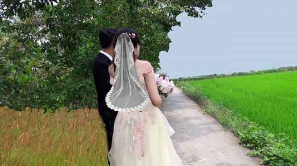HY HỮU: Nhóm thanh niên 9x giả đám cưới, lừ.a đảo chiế.m đoạt hơn 600 triệu
