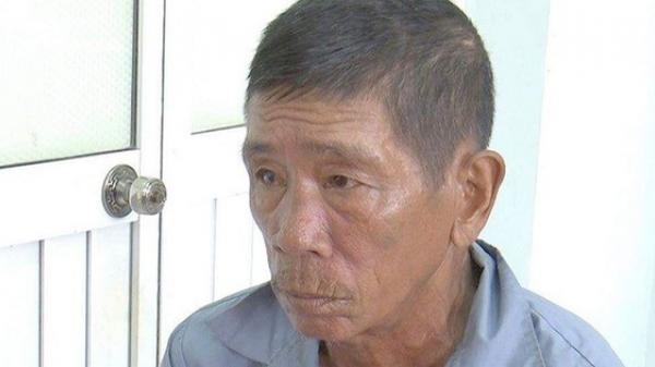 Miền Tây: U70 cho 10.000 đồng rồi dụ dỗ cháu ruột quan hệ tình dục, bị em trai bắt quả tang