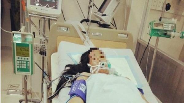 Đắk Lắk: Sinh con tại nhà, sản phụ bị băng huyết nguy hiểm