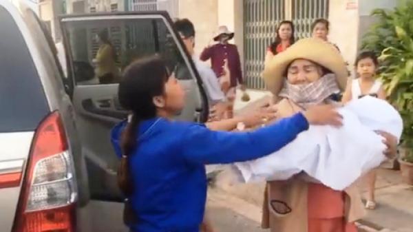 Lâm Đồng: Công an lên tiếng về vụ bé gái 8 tháng tuổi tử vong bất thường tại nhà trẻ tư nhân không phép