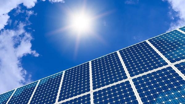 AMI Khánh Hòa đầu tư dự án điện mặt trời hơn 1.200 tỷ đồng