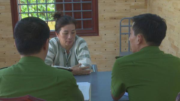 """Đắk Lắk: Múa mép """"chạy"""" vào học công an giá 300 triệu đồng để lừa đảo"""