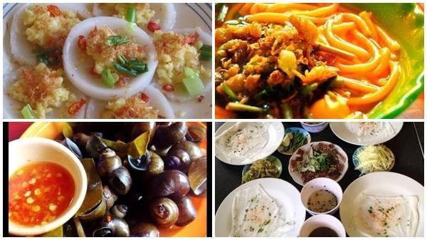 5 món ăn nức tiếng của vùng đất Buôn Ma Thuột, ngon không thể chối từ